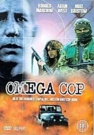 immagini di Omega Cop