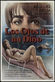 Los ojos de un niño Watch and Download Online Movie HD
