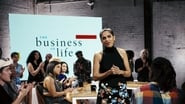 watch The Business of Life online Ep-1 full