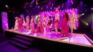 RuPaul's Drag Race saison 5 episode 3