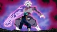 Dragon Ball Super saison 1 episode 66