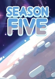 Steven Universe streaming vf poster
