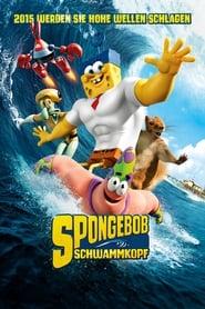 SpongeBob Schwammkopf (2015)