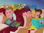 Ace Ventura: Pet Detective saison 3 episode 5