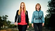Cold Justice saison 3 streaming episode 24
