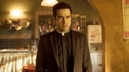 Image The Exorcist 1x10