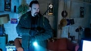 The Strain staffel 3 folge 5