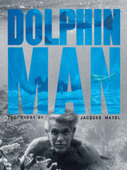Dolphin Man 2017