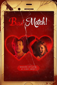 Bad Match 2017 1080p HEVC WEB-DL x265 ESub 600MB