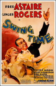 Bilder von Swing Time