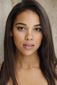 Alexandra Shipp profile image 6