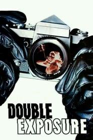 Double Exposure Netflix HD 1080p