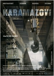 The Karamazov Brothers Full Movie Online
