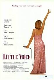 bilder von Little Voice