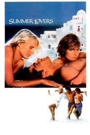 Summer Lovers Netflix HD 1080p