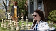 Captura de Thoroughbreds