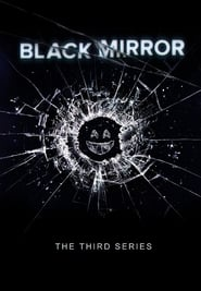 Black Mirror Saison 3 en streaming VF