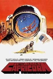 Unternehmen Capricorn (1977)
