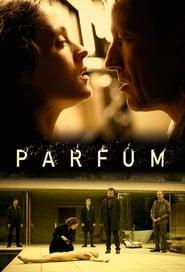 Pachnidło / Parfum / Perfume (2018)