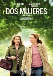Ver Dos mujeres Online HD Español (2017)