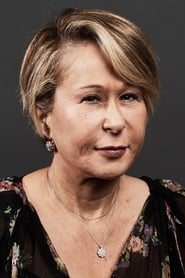 Image Yeardley Smith