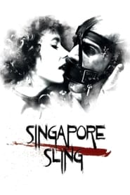 Singapore Sling en Streaming Gratuit