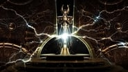 Captura de Thor