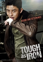 Image de Tough as Iron