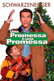 Una promessa è una promessa (1996)