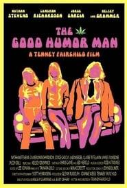The Good Humor Man Full Movie