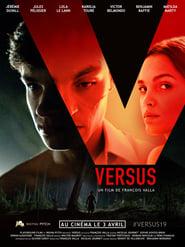 Watch Versus (2019)