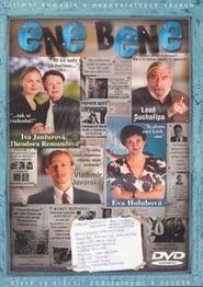 Se film Ene bene med norsk tekst