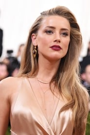 Amber Heard profile image 31