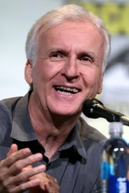 Image James Cameron
