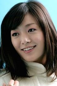 Peliculas con Jeong Soo-yeong