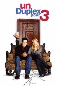 Un duplex pour 3 (2003) Netflix HD 1080p