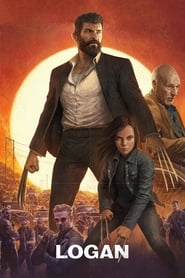 Logan (2017) HD 720p Bluray Watch Online And Download with Subtitles