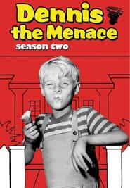 Dennis, The Menace Season 2