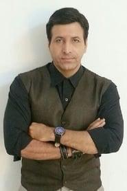 Nissar Khan