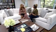 The Real Housewives of Atlanta Season 9 Episode 18 : Baby Nups and Breakups
