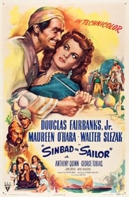 Watch Sinbad, the Sailor Full Movies - HD
