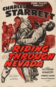 Riding Through Nevada Watch and Download Free Movie in HD Streaming
