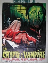 bilder von Crypt of the Vampire