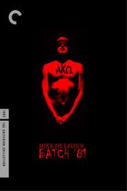 Batch '81 Bilder