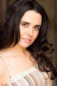 Christina Neferis