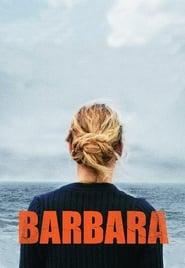 Barbara affisch