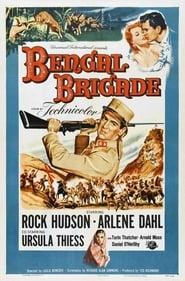 Bengal Brigade Beeld