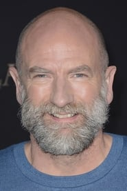 Image Graham McTavish