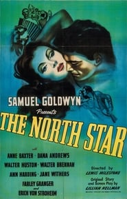 The North Star Ver Descargar Películas en Streaming Gratis en Español