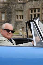 serien David Jason's Secret Service deutsch stream